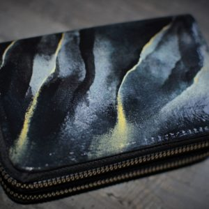 кошелек портмоне
